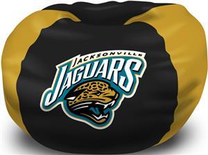Northwest NFL Jacksonville Jaguars Bean Bags