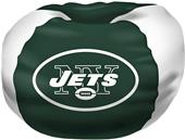 Northwest NFL New York Jets Bean Bags