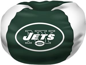 Northwest NFL New York Jets Bean Bags