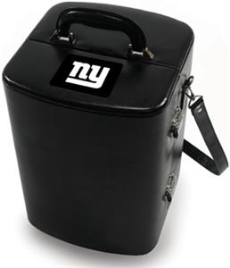Picnic Time NFL New York Giants Manhattan Case