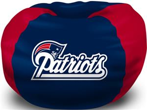 Northwest NFL New England Patriots Bean Bags