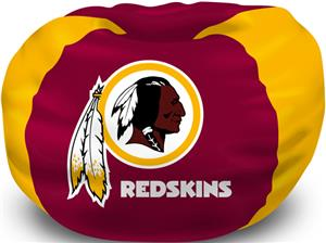 Northwest NFL Washington Redskins Bean Bags