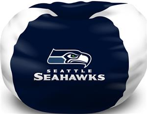Northwest NFL Seattle Seahawks Bean Bags