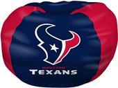Northwest NFL Houston Texans Bean Bags