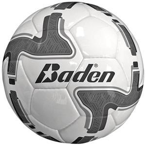 Baden Lexum NFHS Handsewn Performance Soccerball