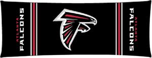 Northwest NFL Atlanta Falcons Body Pillow