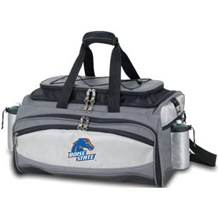 Picnic Time Boise State Vulcan Tailgate Cooler