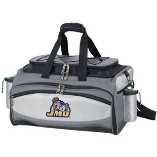 Picnic Time James Madison Vulcan Tailgate Cooler