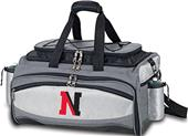 Picnic Time Northeastern Huskies Vulcan Cooler