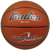 Baden Oversized Skilcoach Trainer Basketball BX335