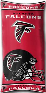 Northwest NFL Atlanta Falcons Body Pillows
