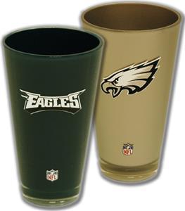 Northwest NFL Philadelphia Eagles Tumbler Sets