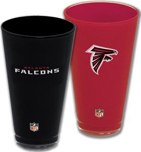 Northwest NFL Atlanta Falcons Tumbler Sets