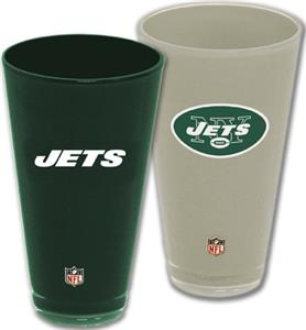 Northwest NFL New York Jets Tumbler Sets