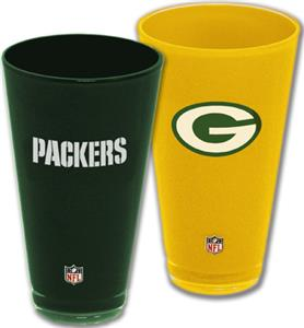 Northwest NFL Green Bay Packers Tumbler Sets