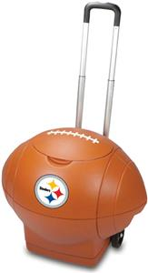 Picnic Time NFL Pittsburgh Steelers Cooler