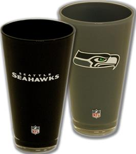 Northwest NFL Seattle Seahawks Tumbler Sets