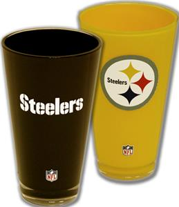 Northwest NFL Pittsburgh Steelers Tumbler Sets