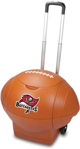 Picnic Time NFL Tampa Bay Buccaneers Cooler