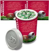 Picnic Time NFL Arizona Cardinals Mega Can Cooler
