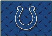 """Northwest NFL Indianapolis Colts 20""""x30"""" Rugs"""