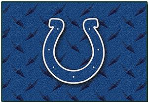 "Northwest NFL Indianapolis Colts 20""x30"" Rugs"