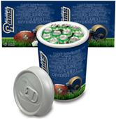 Picnic Time NFL St. Louis Rams Mega Can Cooler