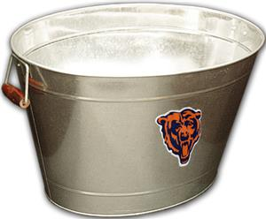Northwest NFL Chicago Bears Ice Buckets