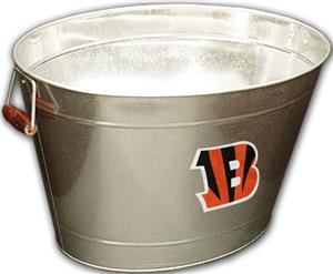 Northwest NFL Cincinnati Bengals Ice Buckets