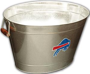 Northwest NFL Buffalo Bills Ice Buckets