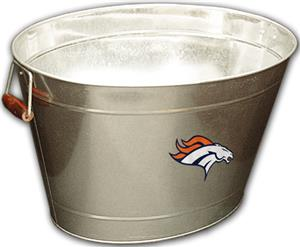 Northwest NFL Denver Broncos Ice Buckets