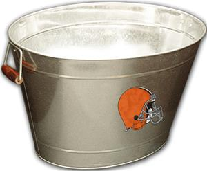 Northwest NFL Cleveland Browns Ice Buckets
