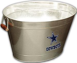 Northwest NFL Dallas Cowboys Ice Buckets