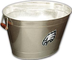 Northwest NFL Philadelphia Eagles Ice Buckets