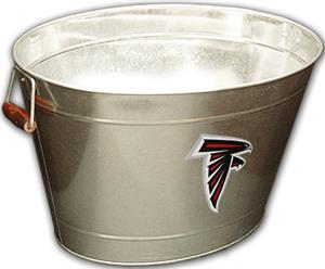 Northwest NFL Atlanta Falcons Ice Buckets
