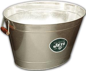 Northwest NFL New York Jets Ice Buckets