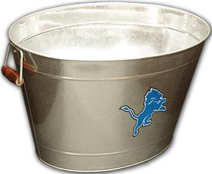 Northwest NFL Detroit Lions Ice Buckets
