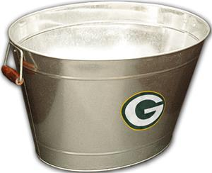 Northwest NFL Green Bay Packers Ice Buckets