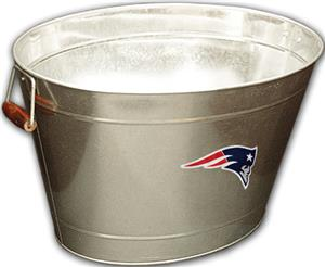 Northwest NFL New England Patriots Ice Buckets