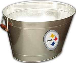 Northwest NFL Pittsburgh Steelers Ice Buckets