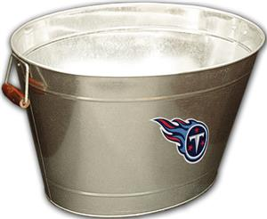 Northwest NFL Tennessee Titans Ice Buckets