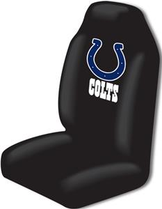 Northwest NFL Indianapolis Colts Car Seat Covers