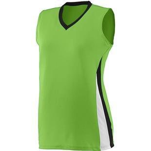 Augusta Sportswear Ladies'/Girls' Tornado Jersey