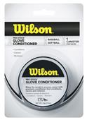 Wilson Pro Stock Baseball Glove Conditioner