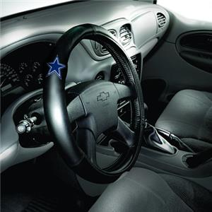Northwest NFL Dallas Cowboys Steering Wheel Covers