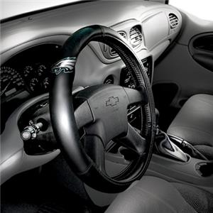 Northwest NFL Eagles Steering Wheel Covers