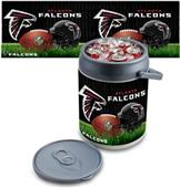 Picnic Time NFL Atlanta Falcons Can Cooler