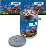 Picnic Time NFL Buffalo Bills Can Cooler