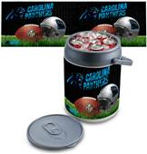 Picnic Time NFL Carolina Panthers Can Cooler