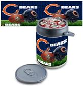 Picnic Time NFL Chicago Bears Can Cooler